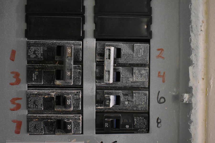 Upgrade Your Service Panel Without Lifting a Finger